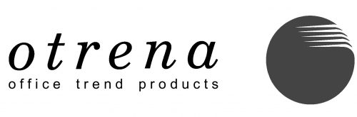 Otrena Logo
