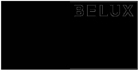 Belux Logo
