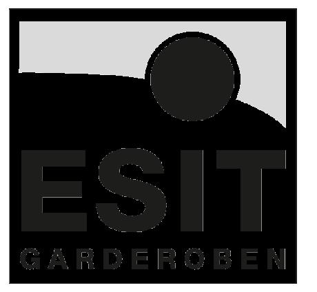 Esit Logo