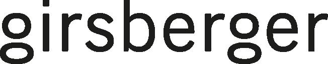 Girsberger Logo