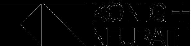 König + Neurath Logo