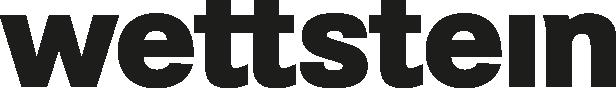 Wettstein Logo