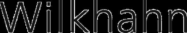 Wilkhahn Logo